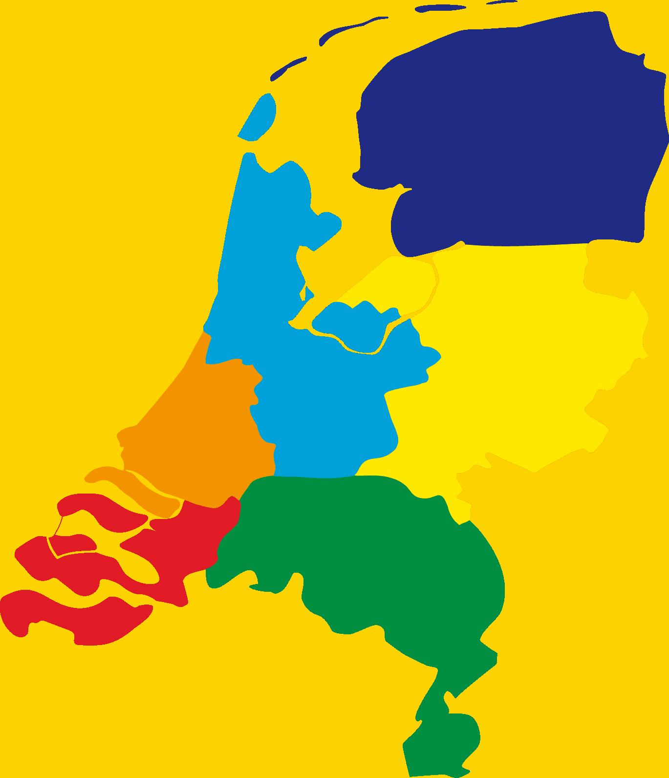 christenqueer-kaart-2019